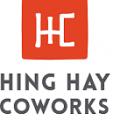 hhcoworks