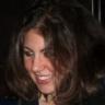 lizzee