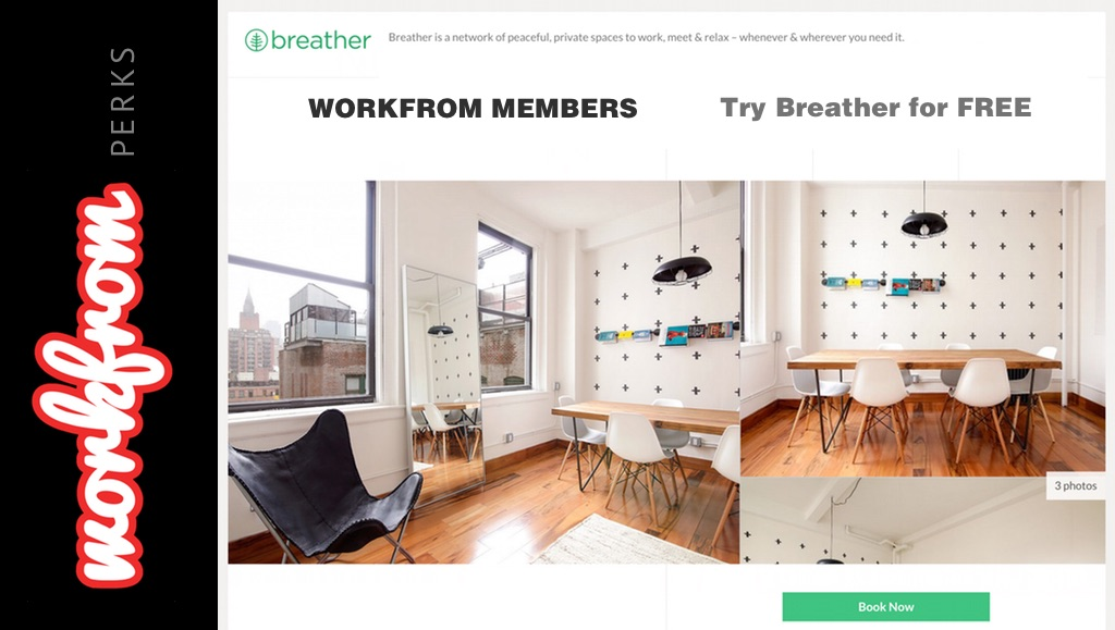 featured-perks-breather