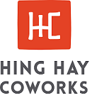 hhcoworks