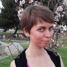 Heatheranacker