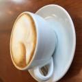 Oldschoolcoffee
