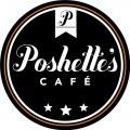 PoshettesCafe