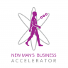 New Mans Business Accelerator