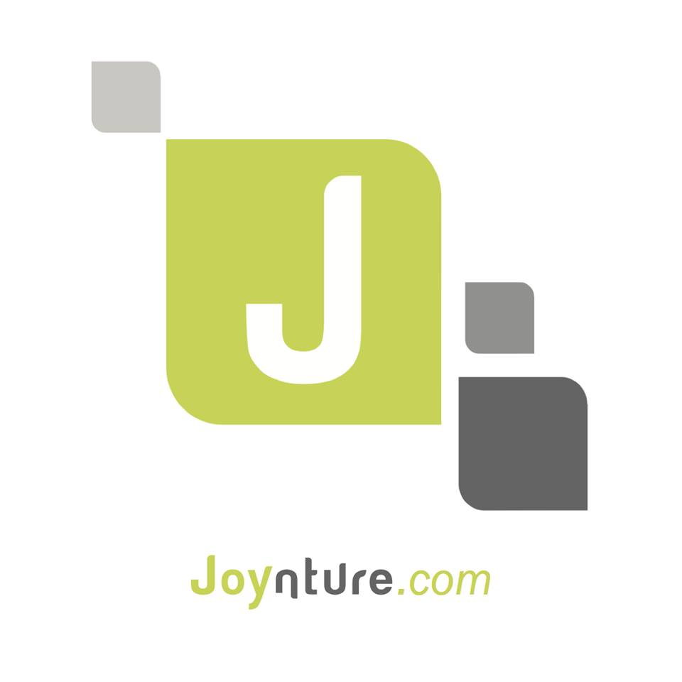 sales@joynture.com