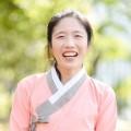 hyekyung