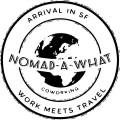 nomadawhat
