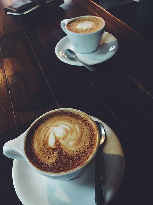 passport-coffee