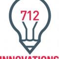 712 Innovations