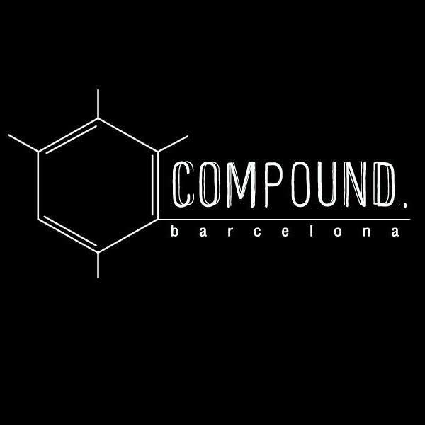 compoundbcn