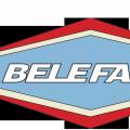 belefant