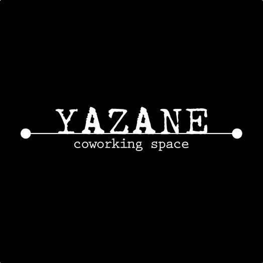 Yazane