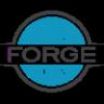 forgeportland