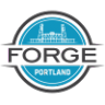 forgeportland
