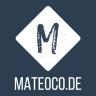 mateocode