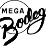 megabodega