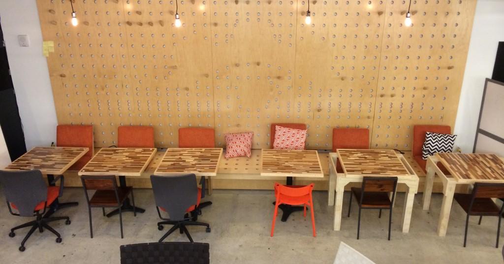 workshop-cafe