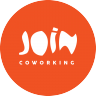 joincoworking