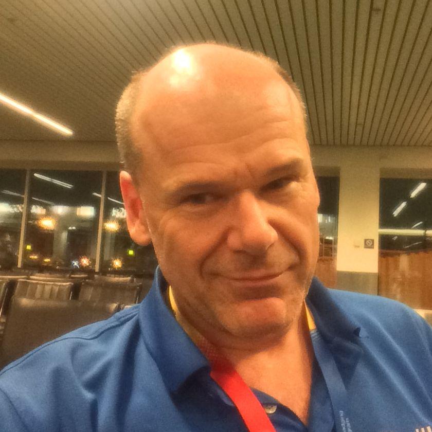 Daniel Stuntz