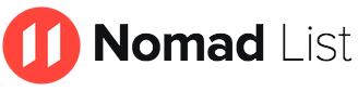 nomadlist-logo